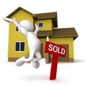 Ce greșeli trebuie să evitați pentru a vinde repede o locuință