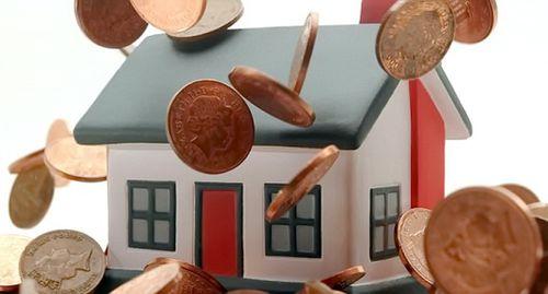 Fondurile Prima Casă, epuizate rapid. FNG promite o redistribuire a banilor între bănci