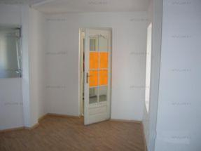 birou  in Foisorul de Foc de vânzare Bucuresti