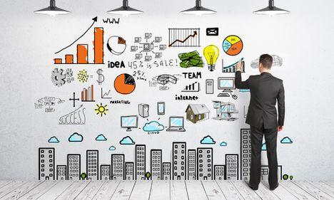Cât de greu este să pornești o afacere în România? Explică cei care au încercat