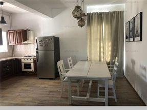 apartament in Parcul Carol de vânzare Bucuresti