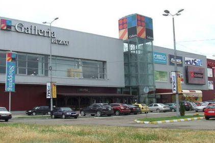 Decizie fără precedent: Un dezvoltator vinde trei malluri din România, din cauza pierderilor