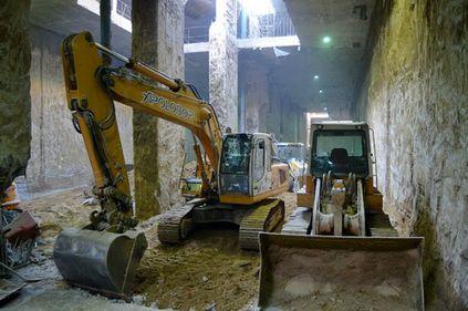 Ministrul Transporturilor: Magistrala 5, Drumul Taberei-Pantelimon, va fi gata în 2016