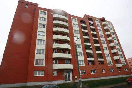 În primăvară începe reabilitarea termică a 250.000 de apartamente