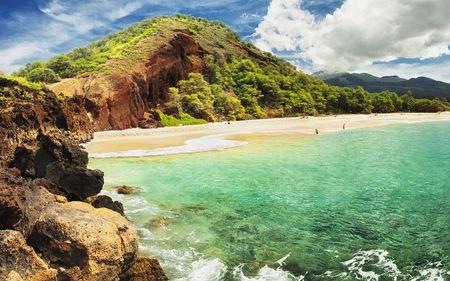 Cele mai iubite insule din lume: topul turiștilor