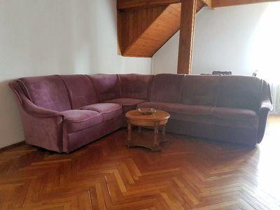 Apartament 2 camere 75 mp