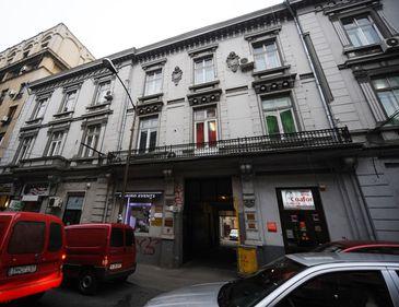 Apartamente din Patrimoniul de Stat, scoase la vanzare de la 149.500 euro
