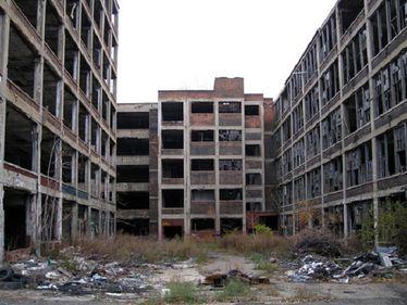 Odată mahalale, acum comori imobiliare pe cale de dispariție