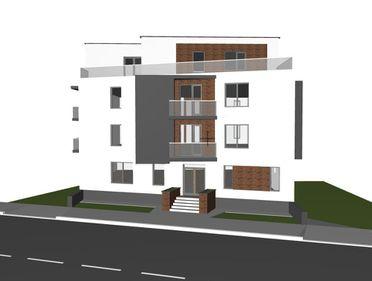 River Boutique Apartaments - Obor - Colentina