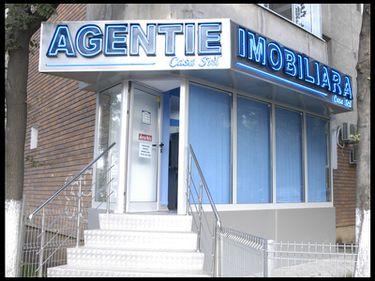 Coldwell Banker a mai deschis două agenţii imobiliare în Bucureşti