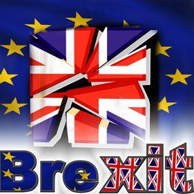 Câștiguri de circa 12 miliarde de lire pe an pentru băncile din Marea Britanie în cazul unui Brexit