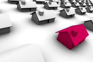 Preţul apartamentelor îşi va continua scăderea şi în 2012