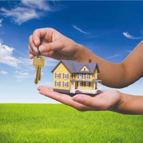 Preţurile mici nu conving clienţii să cumpere locuinţe. România imobiliară rămâne blocată şi fără soluţii