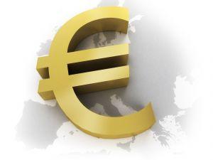 Trecerea la euro, amânată pentru 2019