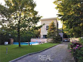 casa in Iancu Nicolae de vânzare Bucuresti