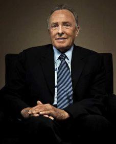 Cel mai bogat antreprenor imobiliar al Americii: Donald Bren, întruchiparea discreţiei