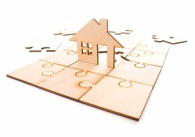 Preţurile proprietăţilor, stabilite de alţii pentru tine. Cine ia deciziile?