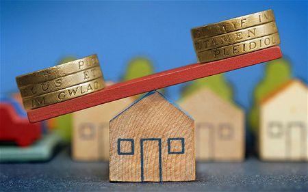 Cât se câștigă din închirierea unui apartament? O afacere aparent simplă, care implică riscuri