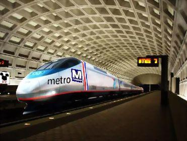 Top 10 – Cele mai uluitoare staţii de metrou din lume