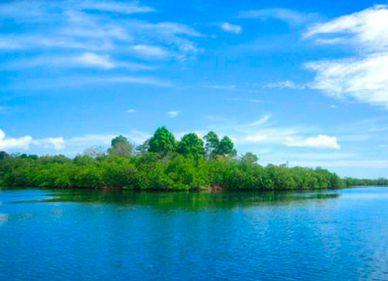 Cinci insule care costă cât o locuinţă