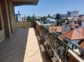 apartament in Domenii de vânzare Bucuresti