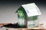 DTZ: Piaţa de investiţii din România poate absorbi 100-200 milioane euro