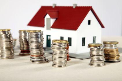 Rezidențial: se menține perspectiva de stabilitate a preţurilor, pentru următoarea perioadă