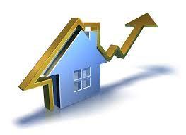 Cum se adaptează piața imobiliară