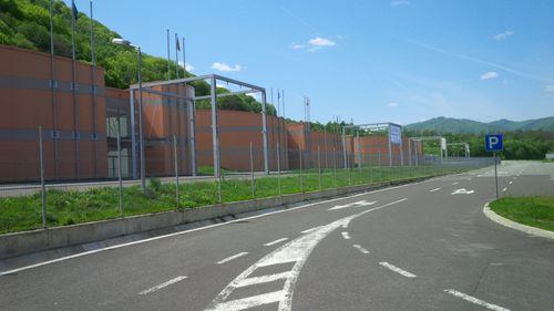 Modernizarea stațiunii Călimănești-Căciulata: o dezamăgire de 11 milioane de euro