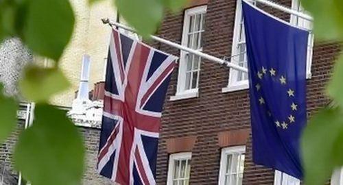 Impactul Brexit asupra imobiliarelor: urmează o prăbușire e prețurilor, în UK?