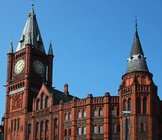 Autorităţile din Liverpool au găsit o soluţie pentru a atrage investitori imobiliari străini
