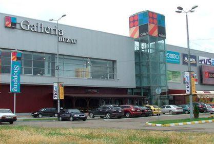 Încă trei malluri din România nu îşi mai pot plăti datoriile. Pe când următorul faliment?