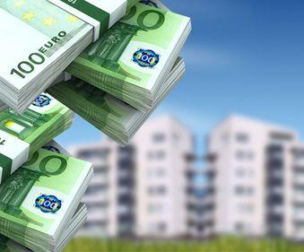 Bancherii: Acum e momentul să-ţi cumperi casă