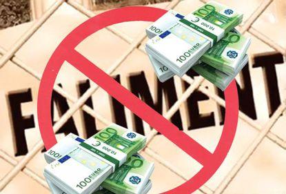 Ar scăpa firmele de faliment dacă patronii ar da mai mulţi bani la casele de insolvenţă?