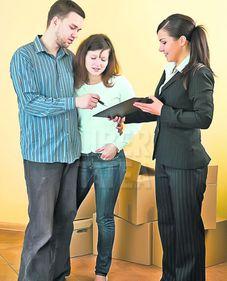 La ce trebuie sa fiti atenti cand va cumparati un apartament