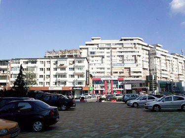 Sectorul imobiliar din Piteşti începe să-şi revină cu paşi mici, dar siguri