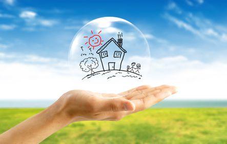 Creditarea reîncepe prudent, dar specialiștii se tem de o nouă bulă imobiliară