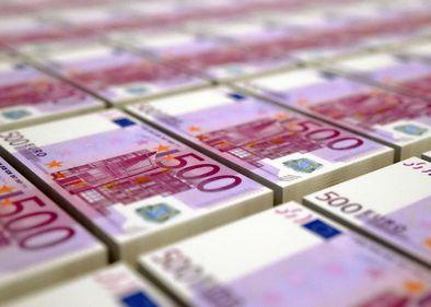 Companiile cu cele mai mari cifre de afaceri din România, în 2012