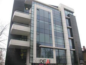 birou  in Polona de închiriat Bucuresti