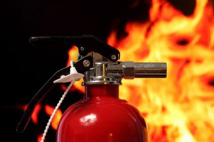 Paza bună trece primejdia rea: redu riscul de incendiu acasă
