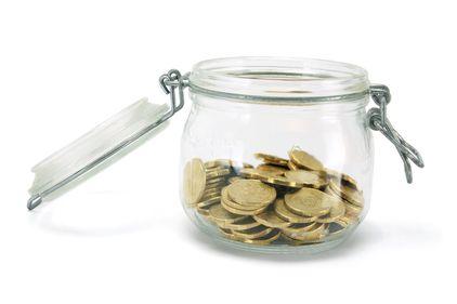 Evită falimentul personal, cu un plan lunar simplu de urmat