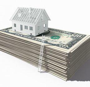 Creditul Prima Casă face bancherii mai generoși, iar locuințele noi, mai ieftine