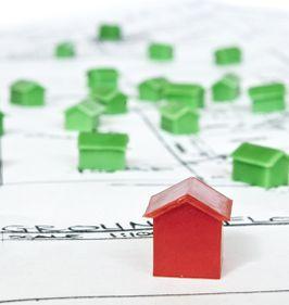 Modificarea impozitului pe proprietate duce la sugrumarea economiei