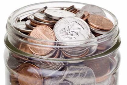 Efectele pozitive ale crizei: clienţii cu bugete mici, vânaţi de vânzători