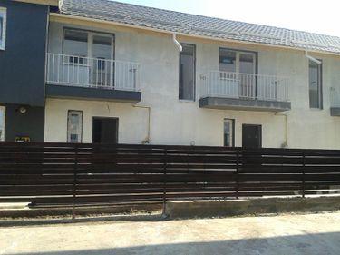 Case în București, cu un preț de cel mult 70.000 de euro: greu, dar nu imposibil