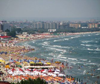 Cât costă să închiriezi un apartament în regim hotelier, în Mamaia?