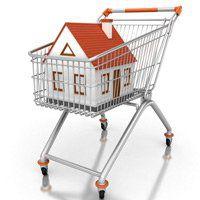 Începe ediţia de septembrie a Project Expo! Cu 40.000 euro se pot cumpăra apartamente sau vile la alegere