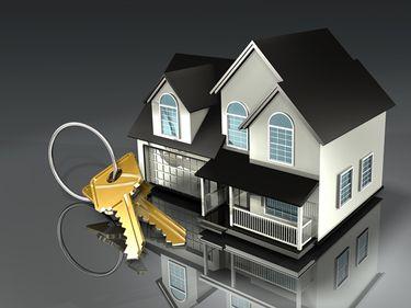 Este 2014 un an bun pentru cumpărarea unei locuinţe?