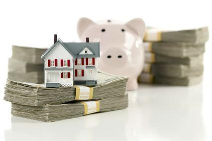 Majorarea avansului la credite, efectul Legii dării în plată. VEZI ce bănci au anunțat schimbări