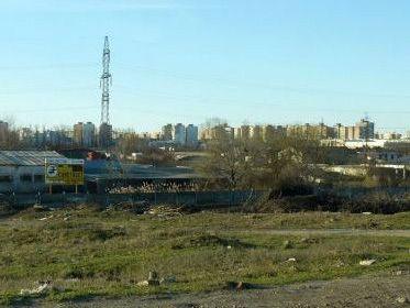 Toate terenurie de la periferia Bucureştiului pot fi cumpărate cu 7 miliarde euro